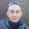 Дмитрий Косюга, 35, г.Александров