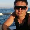 Владимир, 36, г.Сибай