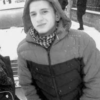 Діма, 21 год, Стрелец, Киев