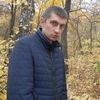 Дамир, 30, г.Уфа