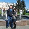 ♥♥♥ღℒℴѵℯ·Елена, 37, г.Добруш