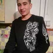 Андрей 30 Павлодар