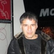 Сергей 59 Макеевка