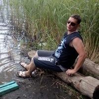 Артем, 33 года, Овен, Чебоксары