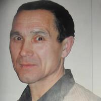 oleg, 63 года, Весы, Бирск