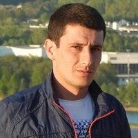 Сафар, 34 года, Дева, Челябинск