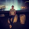 Ардак, 27, г.Астана