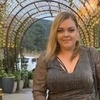 Jessica, 31, г.Сидней