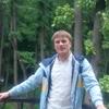 Евгений, 32, г.Киржач