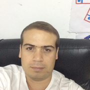 Подружиться с пользователем Rustamjon 34 года (Козерог)