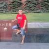Ryslan, 42, г.Прага