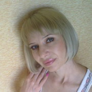 Nataliya 43 Москва