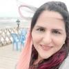 taranedb, 34, г.Тегеран