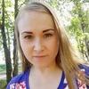 Liliya, 32, Tikhvin