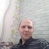 Максим, 41, г.Горбатовка