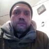 Евгений, 43, г.Антрацит
