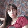 Валерия, 25, г.Тамбов
