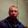 Леха, 42, г.Ачинск