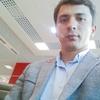 Sabid, 27, г.Москва