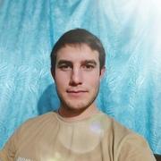 Никита 21 Ставрополь