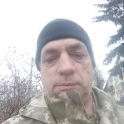 Юрий 54 Полтава