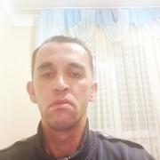 Хызир 34 года (Близнецы) Нальчик