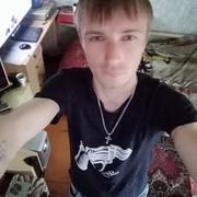 Денис Ден 28 Москва