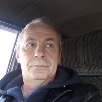 Юра, 52 года, Козерог, Волжский (Волгоградская обл.)