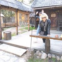 Белла, 55 лет, Телец, Ростов-на-Дону