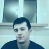 НУРИК, 27, г.Санкт-Петербург