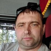 Michael 38 Усть-Илимск