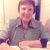Lyudmila, 70, Krasnoyarsk