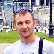 Сергей 28 Брянск