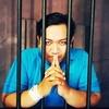 Yuis, 27, г.Джакарта
