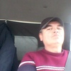 Тоха, 51, г.Ташкент