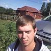 Алексей, 31, г.Солнцево