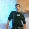 Vasiliy, 39, Kungur