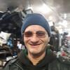 Szergej, 21, г.Берегово