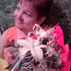 Наташа, 50, г.Дальнее Константиново