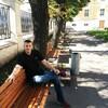 Василий, 37, г.Ришон-ЛеЦион