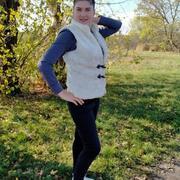 Света 37 лет (Козерог) Полтава