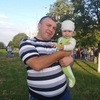Юрий, 39, г.Новокузнецк