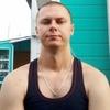 Александр, 27, Омськ