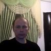 серый, 38, г.Измаил