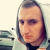 Дмитрий Смирнов, 26, г.Орел