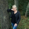 Татьяна, 46, г.Овруч