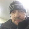 александр, 52, г.Витебск