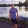 Алексей, 26, г.Кишинёв