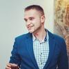 Игорь K_I_S, 26, г.Обухов