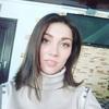 Лена, 24, г.Желтые Воды